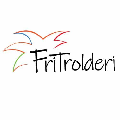 FriTrolderi