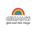 Se vores Grimms trælegetøj
