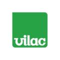 Se vores udvalg af Vilac produkter